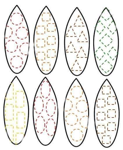 Turkey Math Template by 25 Unique Turkey Pattern Ideas On Pinterest November