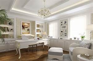 European Home Decor - Home Decorating Ideas