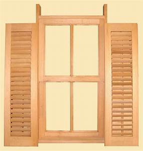 Old Wooden Window Frames For Sale | Feel The Home