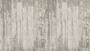 Tapete In Betonoptik : piet boon tapete betonoptik concrete6 grau 9 meter ~ Orissabook.com Haus und Dekorationen