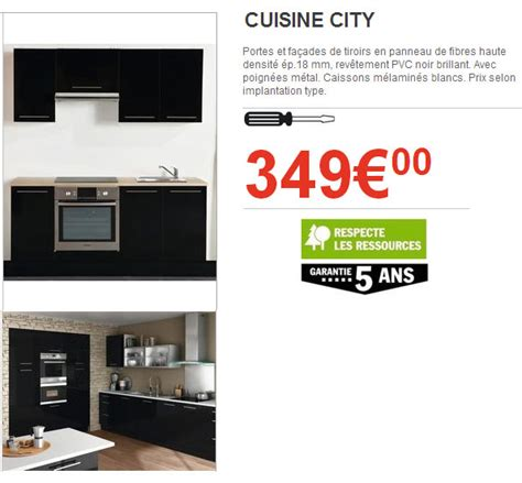 element cuisine brico depot element de cuisine brico depot best formidable element de