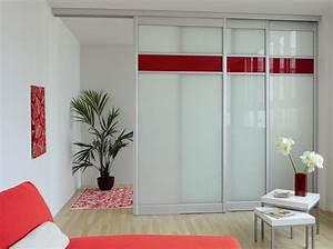 installer une cloison coulissante elle decoration With chambre bébé design avec livraison de fleurs à domicile paris