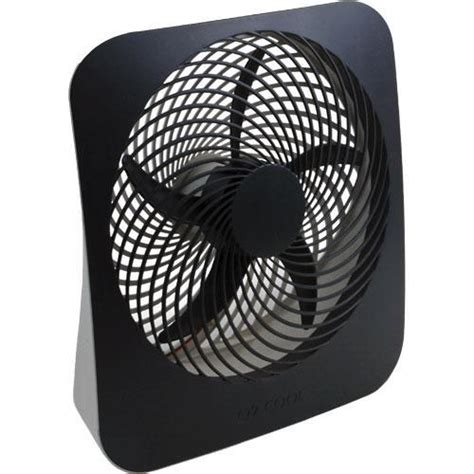battery operated desk fan staples o2 cool fd10002n0000 10 quot battery operated fan with ac