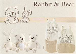 decoration chambre bebe lapin theme lapin With theme deco chambre bebe