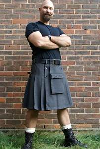 325 best Kilts are Hot! images on Pinterest | Men in kilts ...