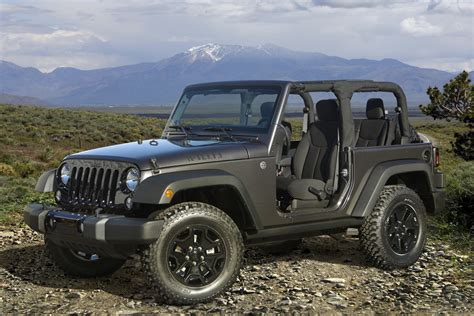 jeep accessories 2014 jeep wrangler willys edition jeep parts jeep