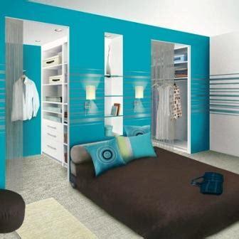 armoir pour chambre dressing design pas cher dressing armoire design