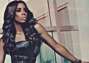 Watch: Kelly Rowland Breaks Down During 'Dirty Laundry ...