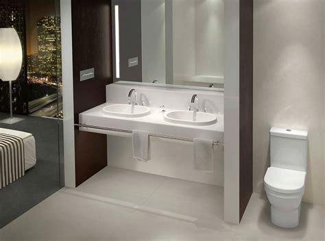 vasques villeroy et boch vasque architectura villeroy boch ney