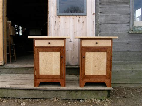 Amish Cabinet Makers Michigan by Michigan Amish Custom Furniture And Cabinetry At Its Best