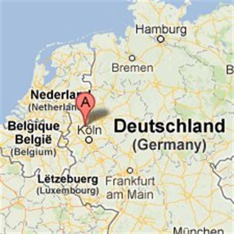 Vliegveld dusseldorf adres