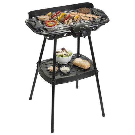 cuisine gaz ou electrique barbecue electrique ou plancha 28 images plancha