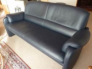 Couch Polster Reinigen : galerie polster reinigen auffrischen ~ Markanthonyermac.com Haus und Dekorationen