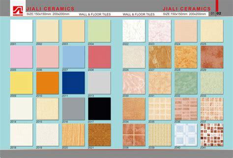 different types of bathroom floor tile american hwy