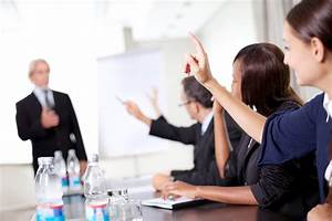 Is Your Hotel Sales Training A Train Wreck