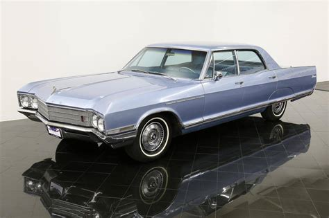 1966 Buick Electra 225 For Sale #1884518