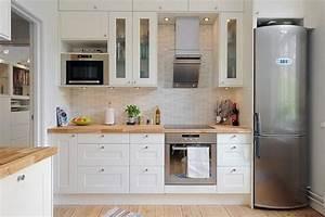 kitchen install ikea samples 1919