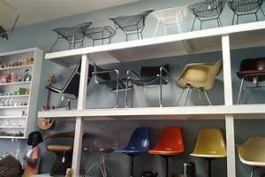 Best Lights In Los Angeles The Best Vintage Clothing And Furniture Stores In San