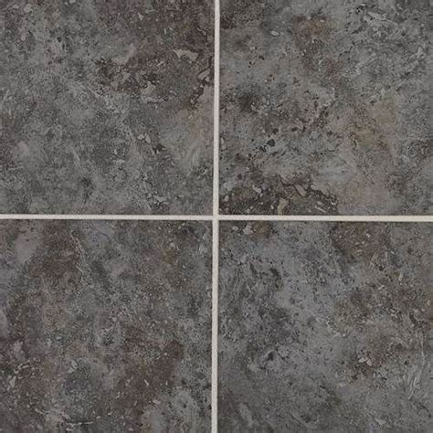 daltile locations island 90 best tile images on bath tiles glass tiles