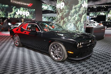 dodge payments lease prices crystal lake il