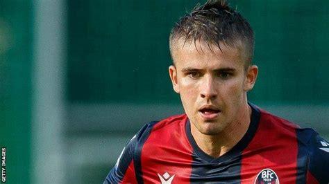 Bristol City sign Hungarian midfielder Adam Nagy from ...