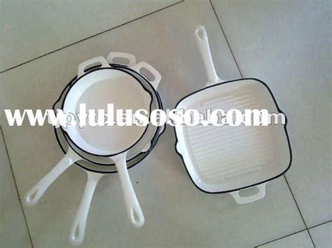 cast iron enamel cookware  sale pricechina manufacturersupplier