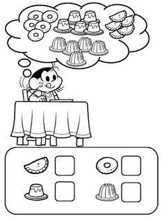 gk worksheets images worksheets preschool