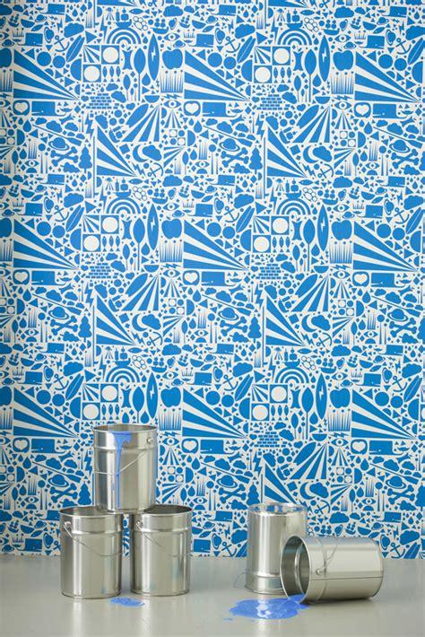 Tafelfarbe Auf Tapete by Tafelfarbe Auf Tapete Tafelfarbe Auf Tapete With