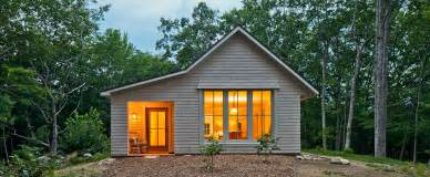 efficient small home plans energy efficient pre fab passive house designs by go logic belfast maine