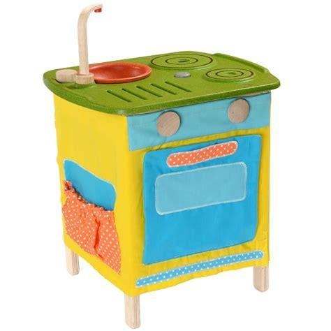 jouet dinette cuisine dinette cuisine plantoys 39 planwood 39 ekobutiks l ma