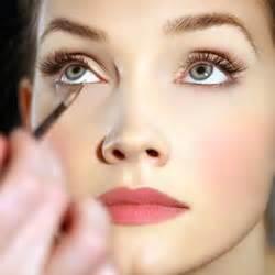 astrology beauty  top  tips  work  libra makeup