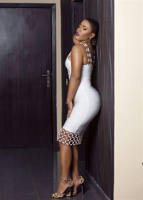 ghanaian actress jessica williams beautiful bold daring meet actress jessica williams a
