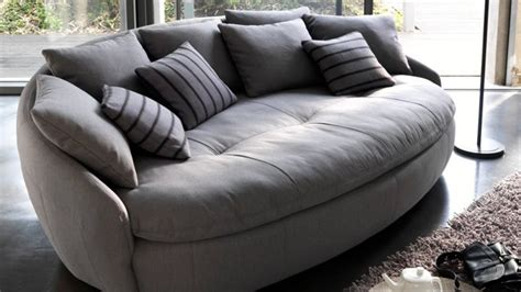 canapé lit très confortable 5 canapés pour un salon très confortable
