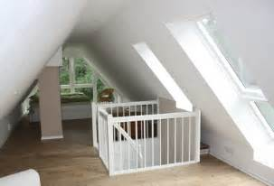 dachbodenausbau treppe ausbau attic
