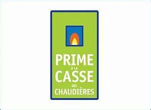 Comment Fonctionne La Prime A La Casse : prime casse chaudiere domoclick l 39 innovation dans l 39 habitat ~ Medecine-chirurgie-esthetiques.com Avis de Voitures