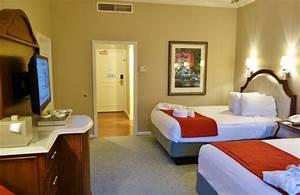 Review: Disney's Grand Floridian Resort & Spa
