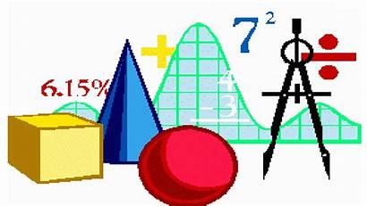Math Algebra Clipart Symbols General Mathematics Graphics