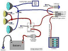 whats  correct   wire  voltage reducer  fuse
