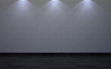light wood wallpapers hd pixelstalknet