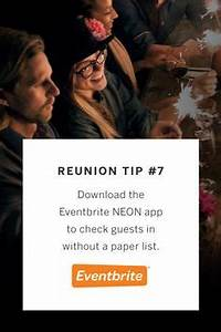 1000 images about Reunion Planning on Pinterest