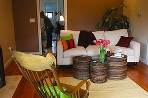 Einrichtung Für Kleine Räume : einrichtungstipps f r kleine r ume ~ Michelbontemps.com Haus und Dekorationen