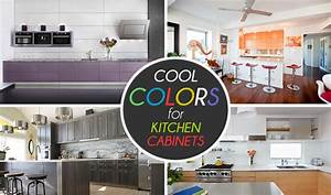 kitchen cabinets the 9 most popular colors to pick from With kitchen cabinet trends 2018 combined with numbers stickers