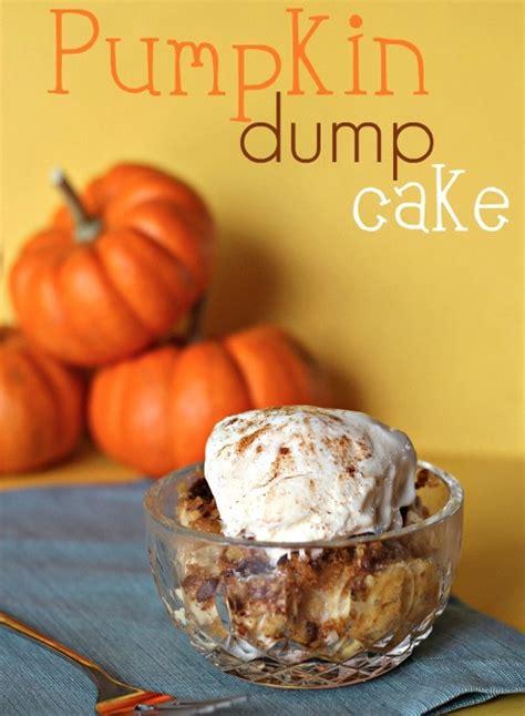 Pumpkin Patch Near Birmingham Alabama by 19 Baking With Pumpkin Making Your Mummy Pumpkin