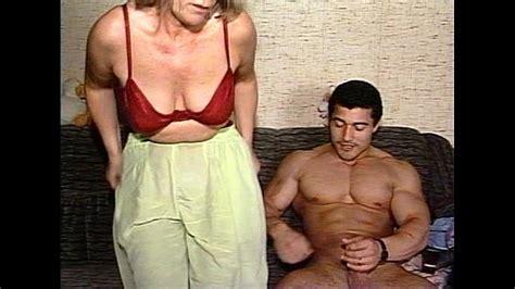 Juliareaves Dirtymovie Alt Aber Super Geil Scene 3