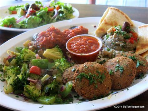 127 Best Vegan At Orange County, Ca (usa) Restaurants