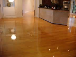how to take care of laminate flooring