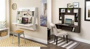Designs uniques de bureau suspendu archzinefr for Grand meuble de rangement 11 designs uniques de bureau suspendu
