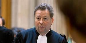 proces merah l39appel du parquet quotune epreuve pour les With juge du parquet