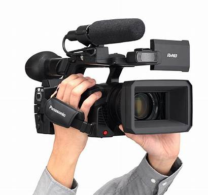 Camera Professional P2 Aj Cast Panasonic Px270