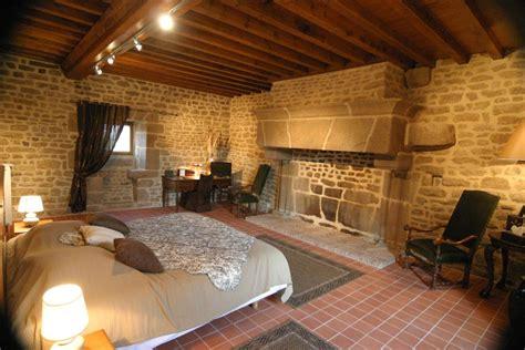 chambre d hote suisse normande chambre d 39 hôtes manoir de quot la blanchère quot à ronfeugerai